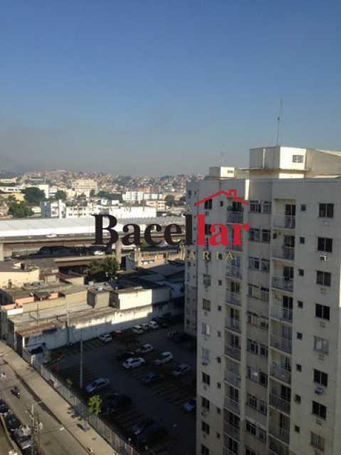 2 - Apartamento 2 quartos à venda Rio de Janeiro,RJ - R$ 375.000 - TIAP24071 - 3