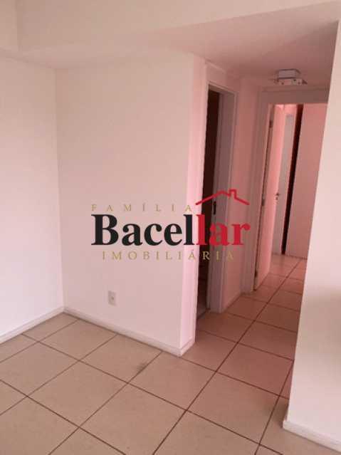 3 - Apartamento 2 quartos à venda Rio de Janeiro,RJ - R$ 375.000 - TIAP24071 - 4