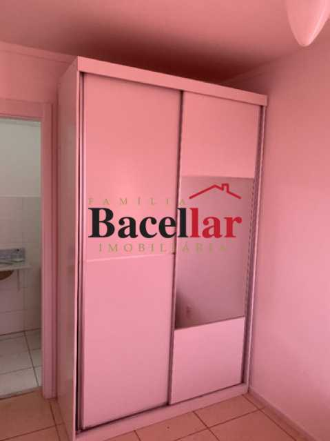 6 - Apartamento 2 quartos à venda Rio de Janeiro,RJ - R$ 375.000 - TIAP24071 - 7