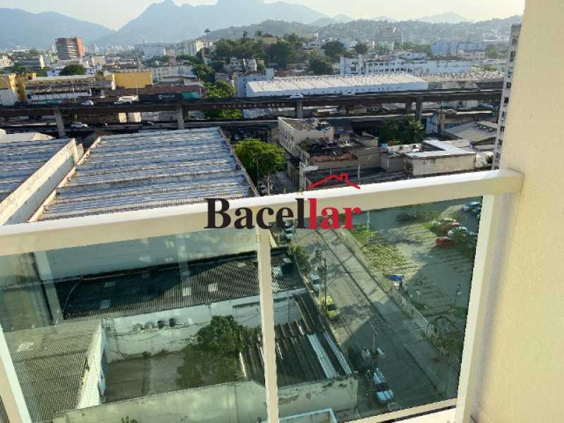 11 - Apartamento 2 quartos à venda Rio de Janeiro,RJ - R$ 375.000 - TIAP24071 - 12