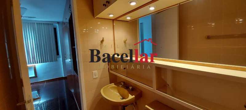 WhatsApp Image 2020-10-08 at 1 - Apartamento 2 quartos à venda Rio de Janeiro,RJ - R$ 719.000 - TIAP24073 - 10