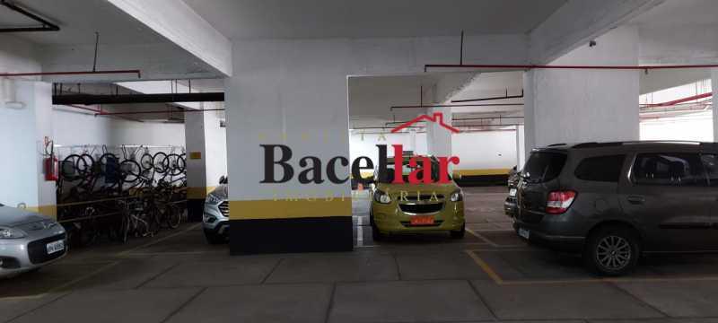 WhatsApp Image 2020-10-08 at 1 - Apartamento 2 quartos à venda Rio de Janeiro,RJ - R$ 719.000 - TIAP24073 - 27