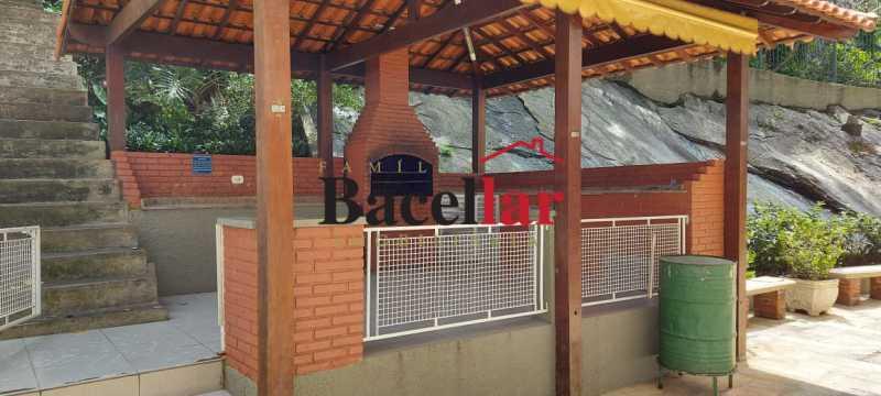 WhatsApp Image 2020-10-08 at 1 - Apartamento 2 quartos à venda Rio de Janeiro,RJ - R$ 719.000 - TIAP24073 - 21
