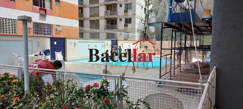 WhatsApp Image 2020-10-08 at 1 - Apartamento 2 quartos à venda Rio de Janeiro,RJ - R$ 719.000 - TIAP24073 - 22