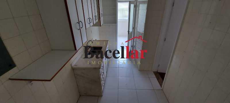 WhatsApp Image 2020-10-08 at 1 - Apartamento 2 quartos à venda Rio de Janeiro,RJ - R$ 719.000 - TIAP24073 - 13