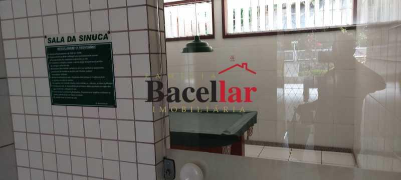 WhatsApp Image 2020-10-08 at 1 - Apartamento 2 quartos à venda Rio de Janeiro,RJ - R$ 719.000 - TIAP24073 - 26