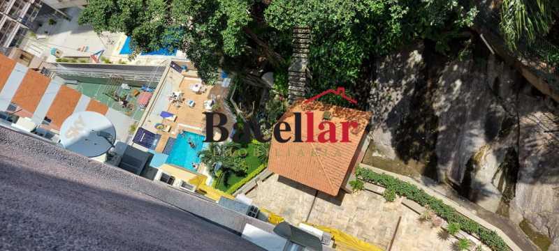 WhatsApp Image 2020-10-08 at 1 - Apartamento 2 quartos à venda Rio de Janeiro,RJ - R$ 719.000 - TIAP24073 - 23