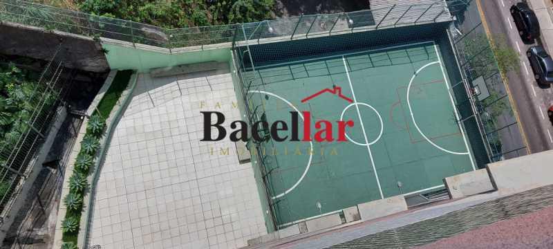 WhatsApp Image 2020-10-08 at 1 - Apartamento 2 quartos à venda Rio de Janeiro,RJ - R$ 719.000 - TIAP24073 - 24