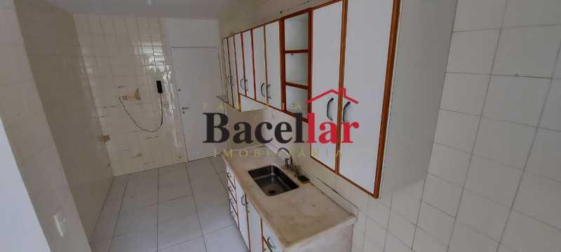 WhatsApp Image 2020-10-08 at 1 - Apartamento 2 quartos à venda Rio de Janeiro,RJ - R$ 719.000 - TIAP24073 - 14