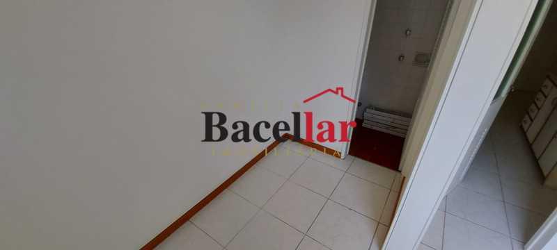 WhatsApp Image 2020-10-08 at 1 - Apartamento 2 quartos à venda Rio de Janeiro,RJ - R$ 719.000 - TIAP24073 - 17