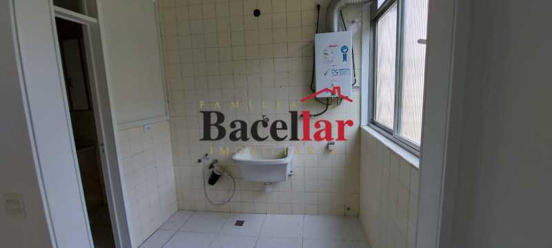 WhatsApp Image 2020-10-08 at 1 - Apartamento 2 quartos à venda Rio de Janeiro,RJ - R$ 719.000 - TIAP24073 - 16