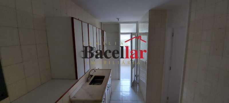 WhatsApp Image 2020-10-08 at 1 - Apartamento 2 quartos à venda Rio de Janeiro,RJ - R$ 719.000 - TIAP24073 - 15