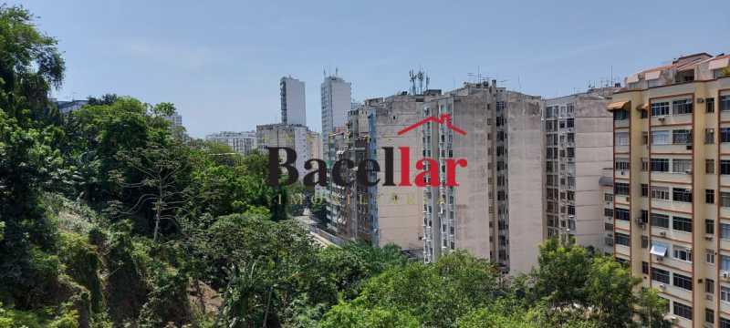 2. - Apartamento 2 quartos à venda Rio de Janeiro,RJ - R$ 719.000 - TIAP24073 - 3