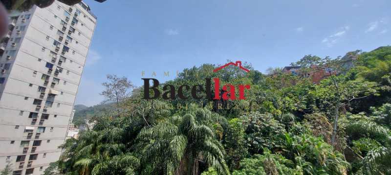 3. - Apartamento 2 quartos à venda Rio de Janeiro,RJ - R$ 719.000 - TIAP24073 - 4