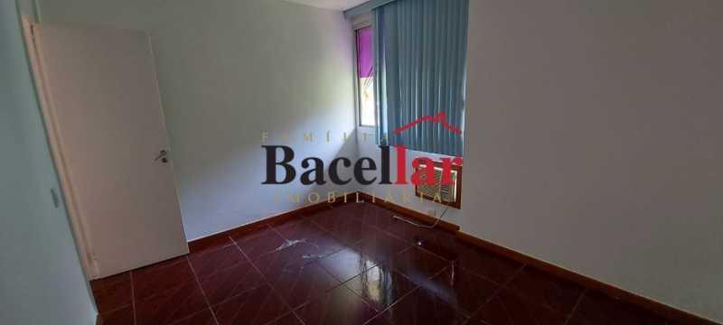 4. - Apartamento 2 quartos à venda Rio de Janeiro,RJ - R$ 719.000 - TIAP24073 - 11