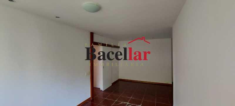 WhatsApp Image 2020-10-08 at 3 - Apartamento 2 quartos à venda Rio de Janeiro,RJ - R$ 719.000 - TIAP24073 - 7