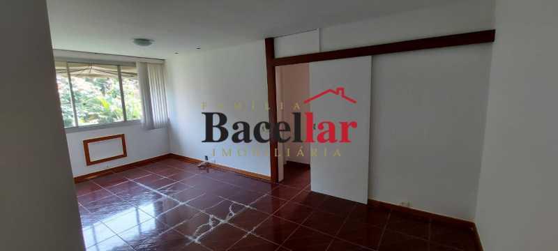 WhatsApp Image 2020-10-08 at 3 - Apartamento 2 quartos à venda Rio de Janeiro,RJ - R$ 719.000 - TIAP24073 - 5