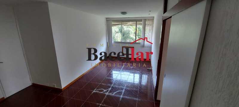 WhatsApp Image 2020-10-08 at 3 - Apartamento 2 quartos à venda Rio de Janeiro,RJ - R$ 719.000 - TIAP24073 - 6