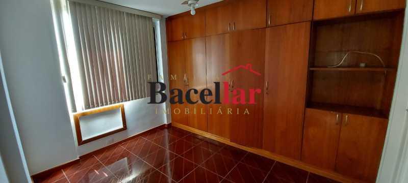 WhatsApp Image 2020-10-08 at 3 - Apartamento 2 quartos à venda Rio de Janeiro,RJ - R$ 719.000 - TIAP24073 - 8