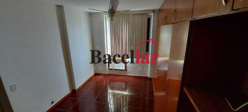 WhatsApp Image 2020-10-08 at 3 - Apartamento 2 quartos à venda Rio de Janeiro,RJ - R$ 719.000 - TIAP24073 - 9