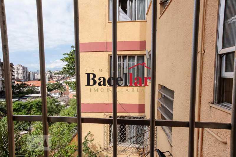 1 - Apartamento 2 quartos à venda Lins de Vasconcelos, Rio de Janeiro - R$ 140.000 - TIAP24075 - 3