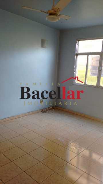 2 - Apartamento 2 quartos à venda Lins de Vasconcelos, Rio de Janeiro - R$ 140.000 - TIAP24075 - 4