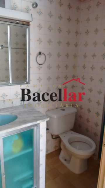 3 - Apartamento 2 quartos à venda Lins de Vasconcelos, Rio de Janeiro - R$ 140.000 - TIAP24075 - 5