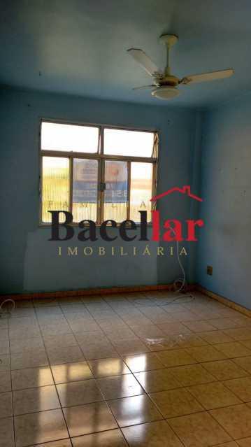 4 - Apartamento 2 quartos à venda Lins de Vasconcelos, Rio de Janeiro - R$ 140.000 - TIAP24075 - 6