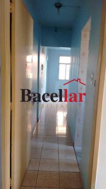 6 - Apartamento 2 quartos à venda Lins de Vasconcelos, Rio de Janeiro - R$ 140.000 - TIAP24075 - 7