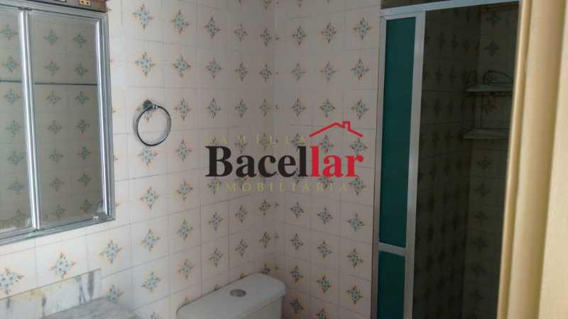 7 - Apartamento 2 quartos à venda Lins de Vasconcelos, Rio de Janeiro - R$ 140.000 - TIAP24075 - 8