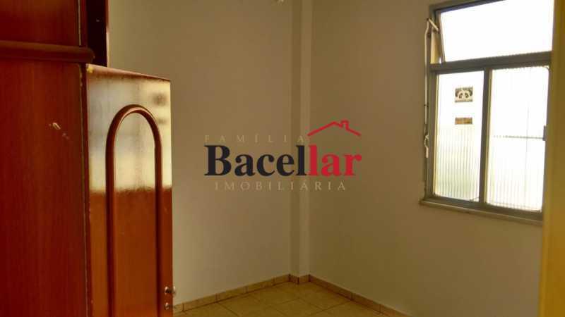 8 - Apartamento 2 quartos à venda Lins de Vasconcelos, Rio de Janeiro - R$ 140.000 - TIAP24075 - 9