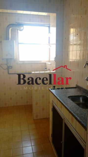 84261f6b-015c-450c-a6a3-0d1988 - Apartamento 2 quartos à venda Lins de Vasconcelos, Rio de Janeiro - R$ 140.000 - TIAP24075 - 10