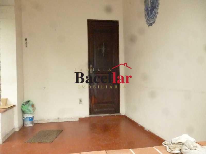 P1180666 - Casa 3 quartos à venda Grajaú, Rio de Janeiro - R$ 850.000 - TICA30160 - 8