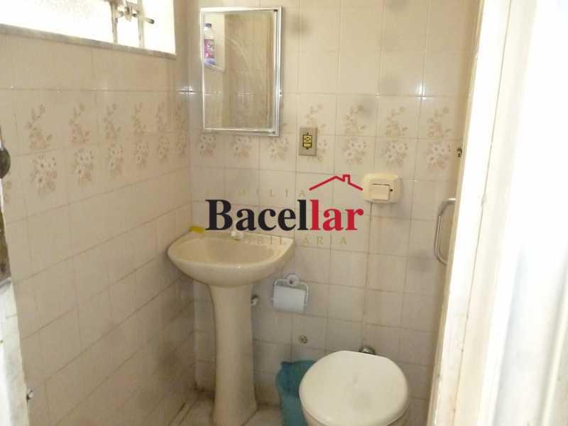 P1180677 - Casa 3 quartos à venda Grajaú, Rio de Janeiro - R$ 850.000 - TICA30160 - 17