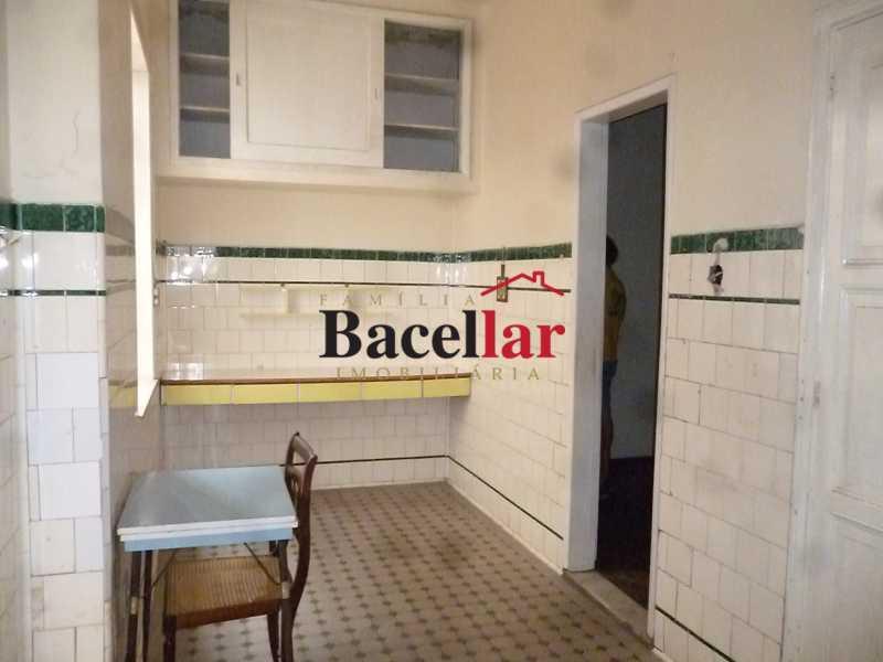 P1180678 - Casa 3 quartos à venda Grajaú, Rio de Janeiro - R$ 850.000 - TICA30160 - 18