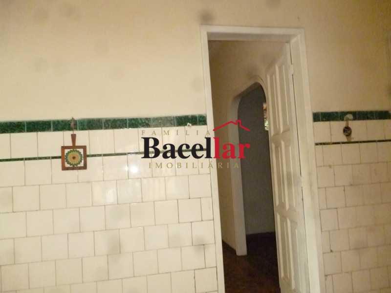 P1180682 - Casa 3 quartos à venda Grajaú, Rio de Janeiro - R$ 850.000 - TICA30160 - 20