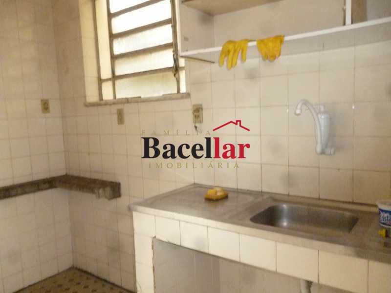 P1180683 - Casa 3 quartos à venda Grajaú, Rio de Janeiro - R$ 850.000 - TICA30160 - 21