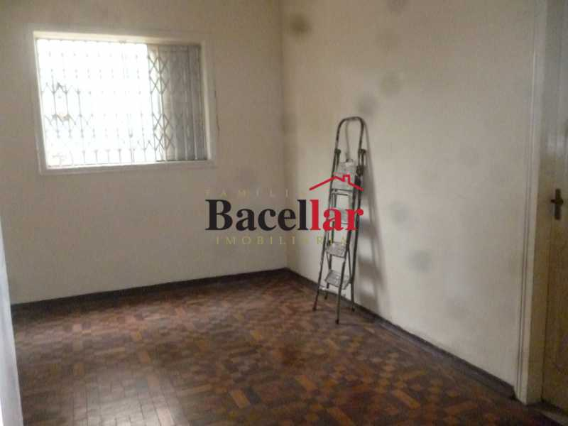 P1180684 - Casa 3 quartos à venda Grajaú, Rio de Janeiro - R$ 850.000 - TICA30160 - 13
