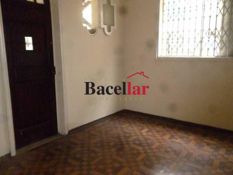 P1180685 - Casa 3 quartos à venda Grajaú, Rio de Janeiro - R$ 850.000 - TICA30160 - 11