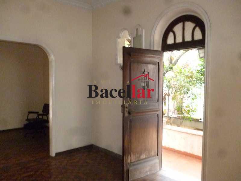 P1180686 - Casa 3 quartos à venda Grajaú, Rio de Janeiro - R$ 850.000 - TICA30160 - 10