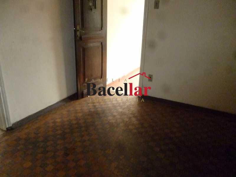 P1180688 - Casa 3 quartos à venda Grajaú, Rio de Janeiro - R$ 850.000 - TICA30160 - 12
