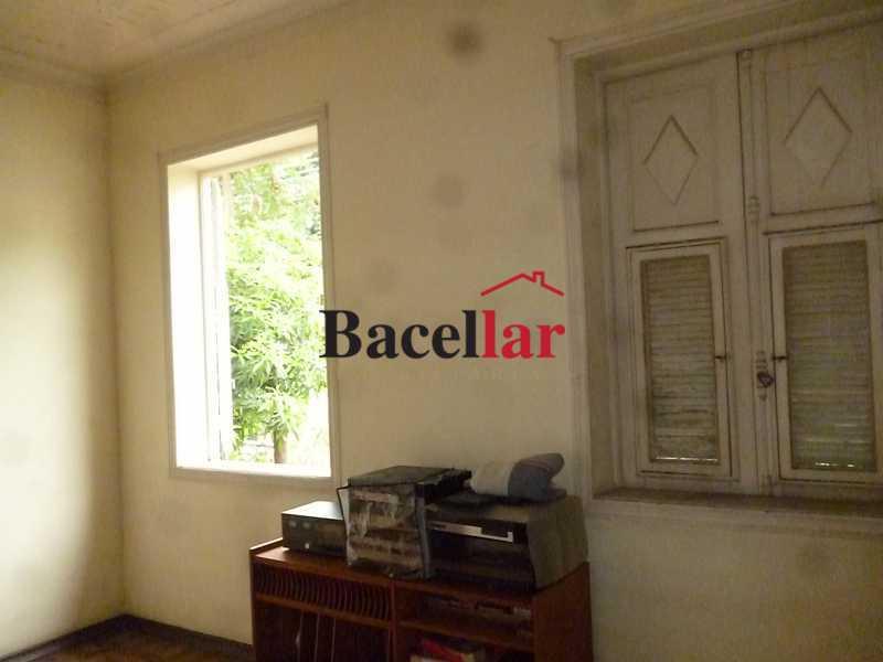 P1180695 - Casa 3 quartos à venda Grajaú, Rio de Janeiro - R$ 850.000 - TICA30160 - 24