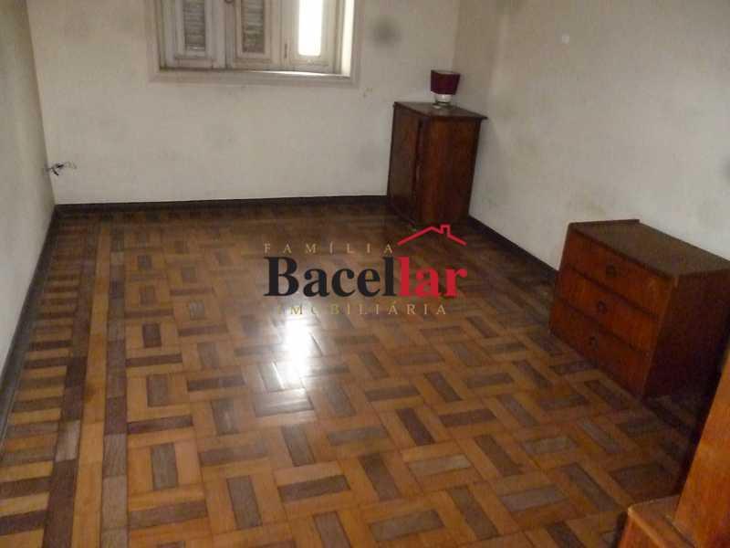 P1180698 - Casa 3 quartos à venda Grajaú, Rio de Janeiro - R$ 850.000 - TICA30160 - 25
