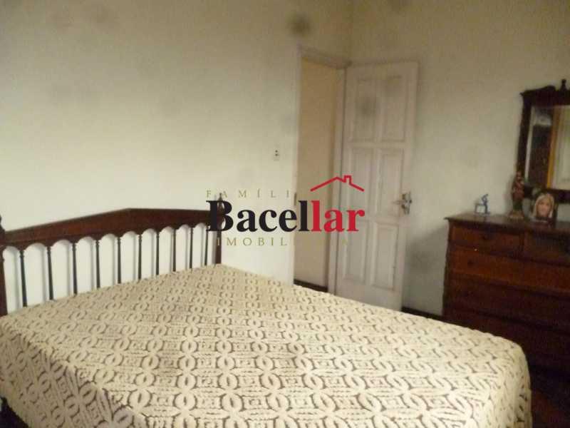 P1180699 - Casa 3 quartos à venda Grajaú, Rio de Janeiro - R$ 850.000 - TICA30160 - 26
