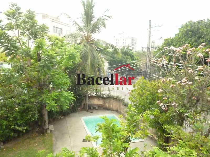 P1180700 - Casa 3 quartos à venda Grajaú, Rio de Janeiro - R$ 850.000 - TICA30160 - 29
