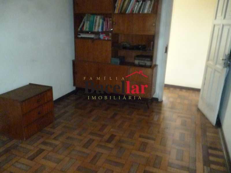 P1180697 - Casa 3 quartos à venda Grajaú, Rio de Janeiro - R$ 850.000 - TICA30160 - 31