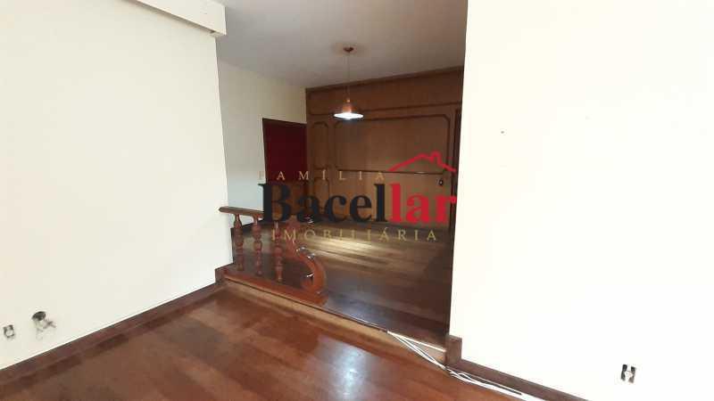 03 - Apartamento 3 quartos para venda e aluguel Alto da Boa Vista, Rio de Janeiro - R$ 650.000 - TIAP32666 - 4