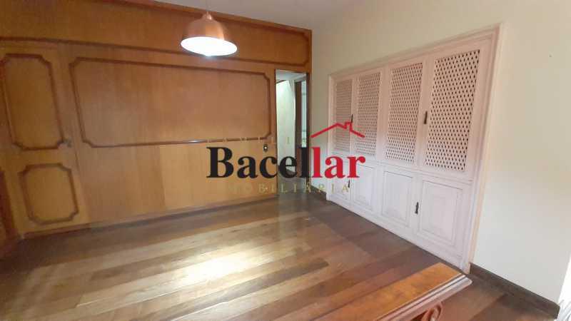 04 - Apartamento 3 quartos para venda e aluguel Alto da Boa Vista, Rio de Janeiro - R$ 650.000 - TIAP32666 - 5