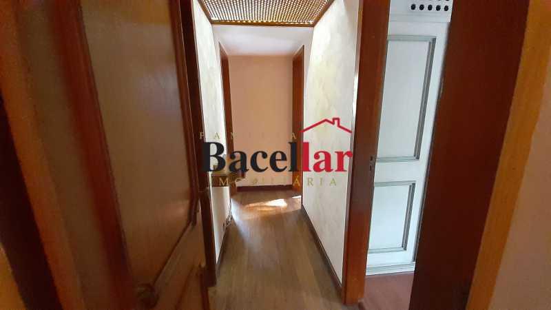 05 - Apartamento 3 quartos para venda e aluguel Alto da Boa Vista, Rio de Janeiro - R$ 650.000 - TIAP32666 - 6