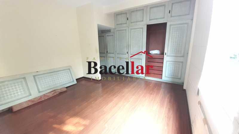 06 - Apartamento 3 quartos para venda e aluguel Alto da Boa Vista, Rio de Janeiro - R$ 650.000 - TIAP32666 - 7
